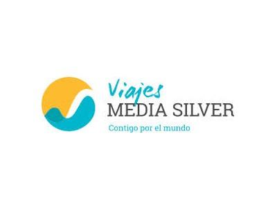 Viajes Media Silver