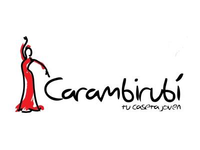 Caseta Carambirubí