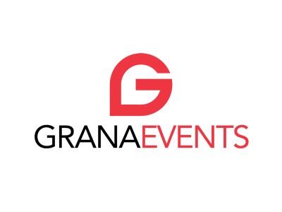 GranaEvents
