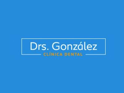 Clínica Dr. Santiago González