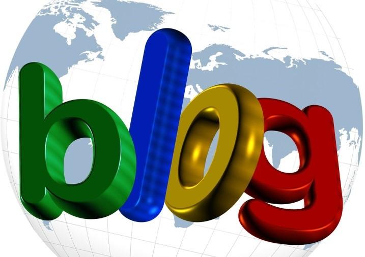 Cómo crear un blog gratis en Google