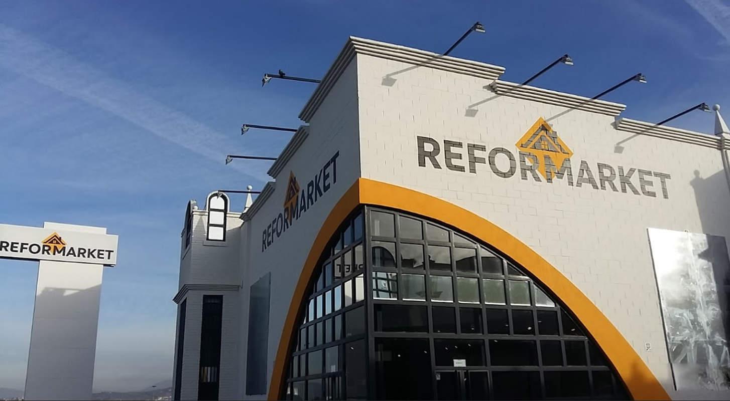 portfolio reformarket2