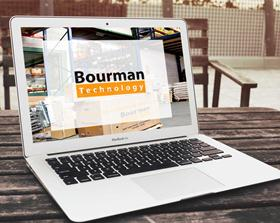 Bourman