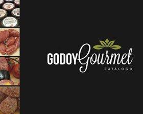 Godoy Gourmet