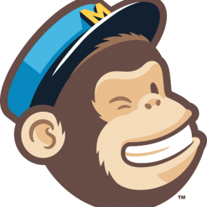 mailchimp wordpress