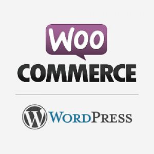 woo-commerce-logo wordpress