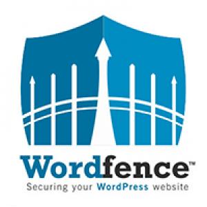 Plugins de WordPress