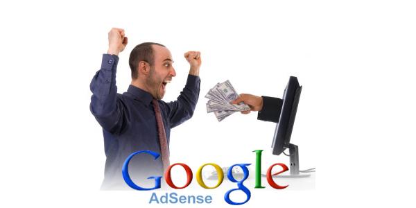 Nichos-con-Google-ADSENSE