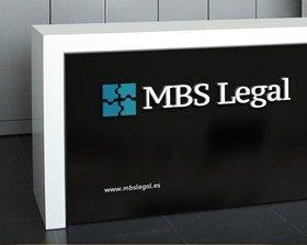 MBS Legal