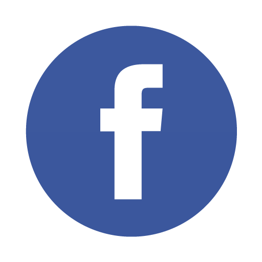 edgerank-facebook-share-button