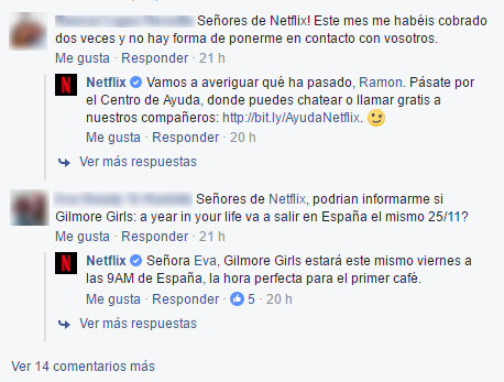 netflix-Inbound-Marketing
