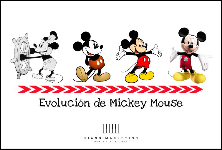 Disney_y_su_estrategia_de_marketing