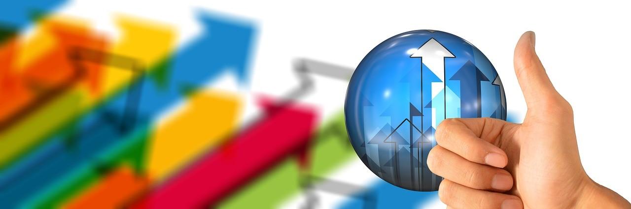 Control y seguimiento de un plan de marketing