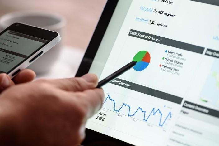 Seguimiento sobre objetivos, procedimientos, clientela y KPI's