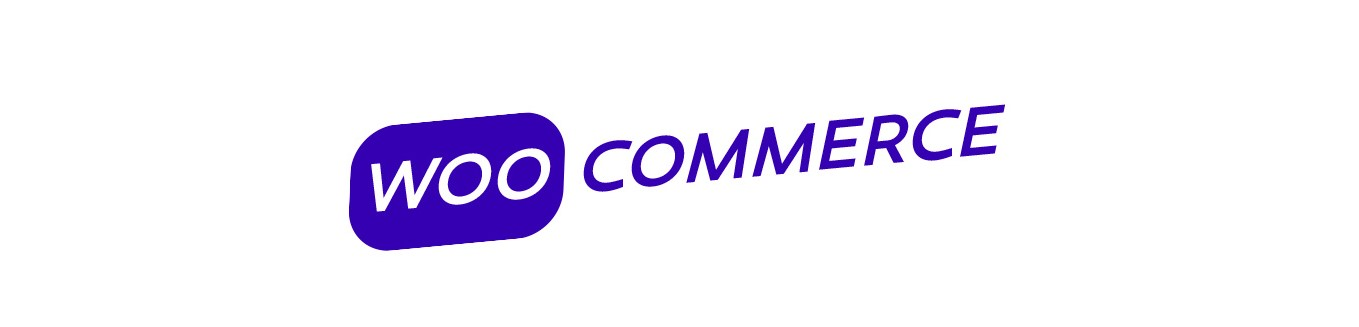 Woo Commerce Piano Marketing
