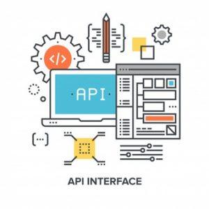 El mundo de las API Piano Marketing Granada
