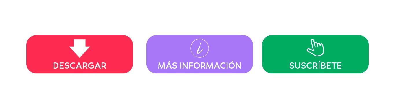 Call to action Piano Marketing Granada