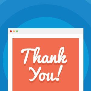 e-commerce-y-los-retrasos-de-entrega-en-pagina-de-agradecimiento