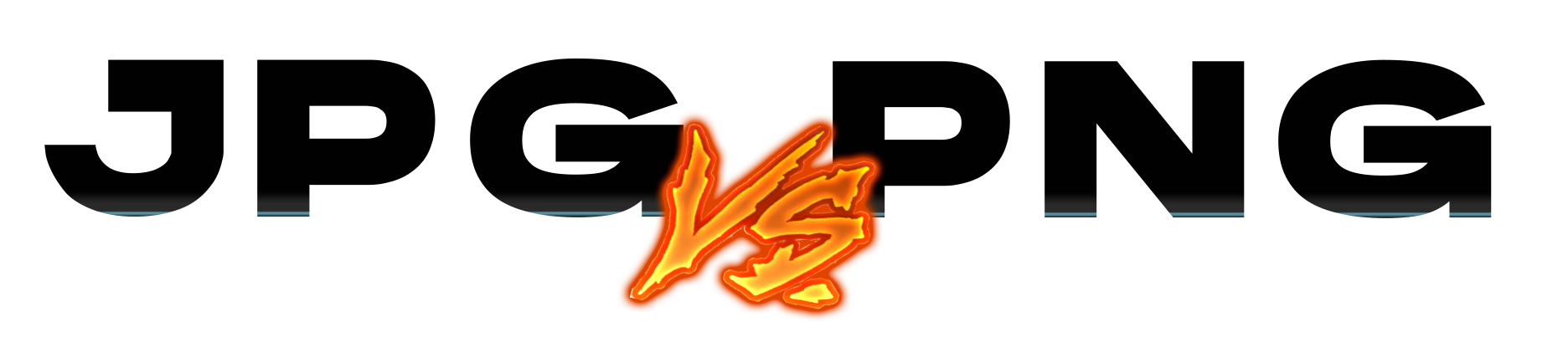 Jpg vs Png Piano Marketing Granada