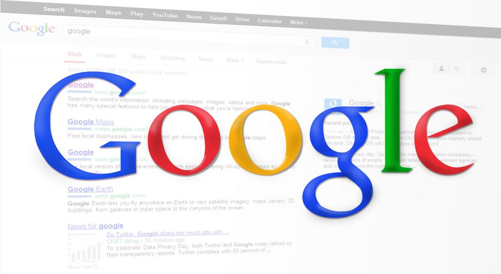 Cómo posicionar mi web en Google gratis